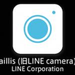 iPhoneで自撮りする時に最適な無料カメラアプリ2選+α