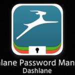 iPhoneの管理が難しい様々なパスワードを無料で一元管理できるおすすめアプリ