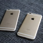 iPhone6sの新機能まとめ【感圧タッチ】3DTouch機能や使い方を紹介
