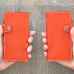 iPhone 7におすすめの手帳型ケース5選!!!