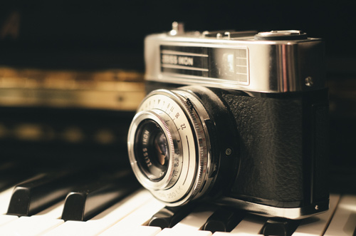 iPhone6のカメラを使いこなす以外と知らないおすすめの4つの機能