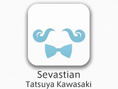 iPhone6アプリを【超速】起動する便利なランチャーアプリ