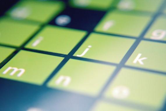 iPhoneのパスコードを4桁から1桁に変更する方法