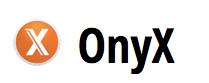 Macが重い?そんな時に使える対処法4つ|Ony XでSafariなどのモタツキも解消