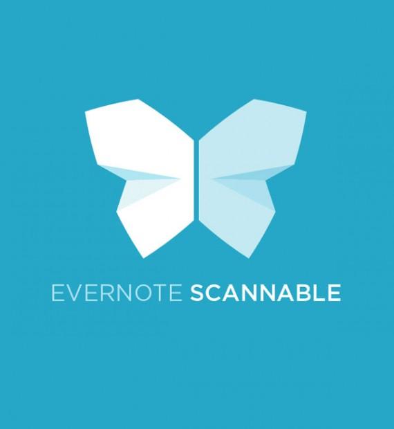 iPhoneの無料スキャナーアプリで紙媒体をデータ化して便利に管理しよう