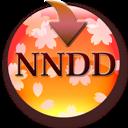 Macで【ニコニコ動画】を超快適に視聴できるおすすめ専用アプリ