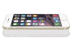 iPhone6s/6splusで使える薄くてセンスのいいおすすめ透明ケース