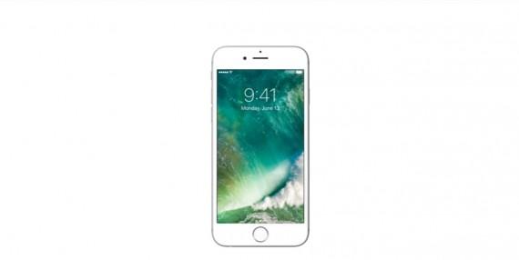 WWDC2016で今後iPhoneに搭載される新OS「ios10」の新機能まとめ