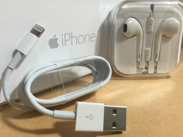 iPhoneとWindowsPCのUSBテザリング接続方法|接続できない時の対処法(au/ソフトバンク/ドコモ)