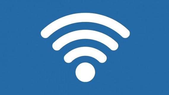 iPhoneとPCをつなぐ3つのテザリング方法|あれを使えば2倍以上回線速度が速くなる