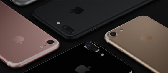 iPhone7の最新情報!! 防水機能などの新機能紹介とスペック
