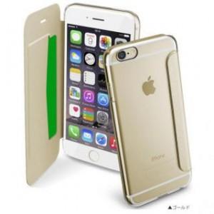 iphone7%e3%82%b4%e3%83%bc%e3%83%ab%e3%83%892