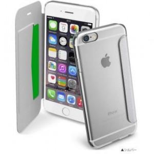 iphone7%e3%82%b7%e3%83%ab%e3%83%90%e3%83%bc2