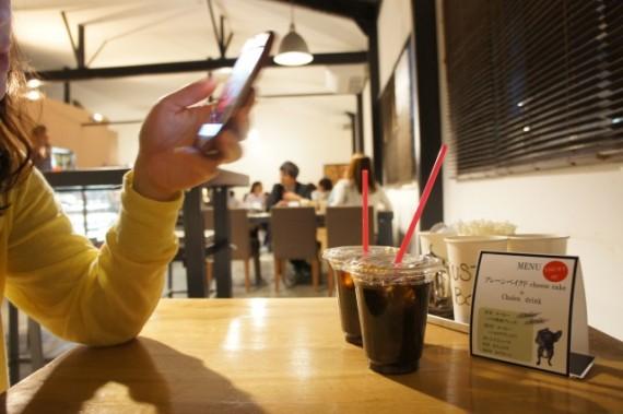 【iPhone裏ワザ】iPhone7のシャッター音を消す方法