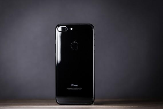iPhone7au/docomo/SoftBankの値段を徹底比較!!どこで購入するとオトクなの??